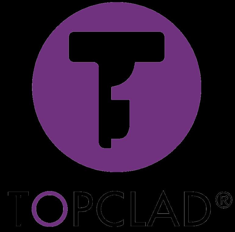 TopClad®